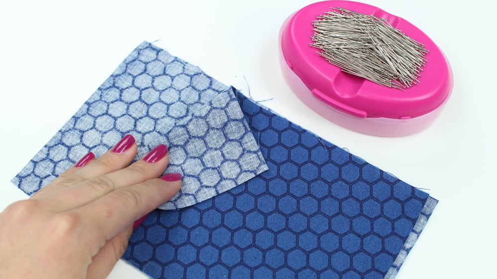How To: Sewing French Seams | Made to Sew