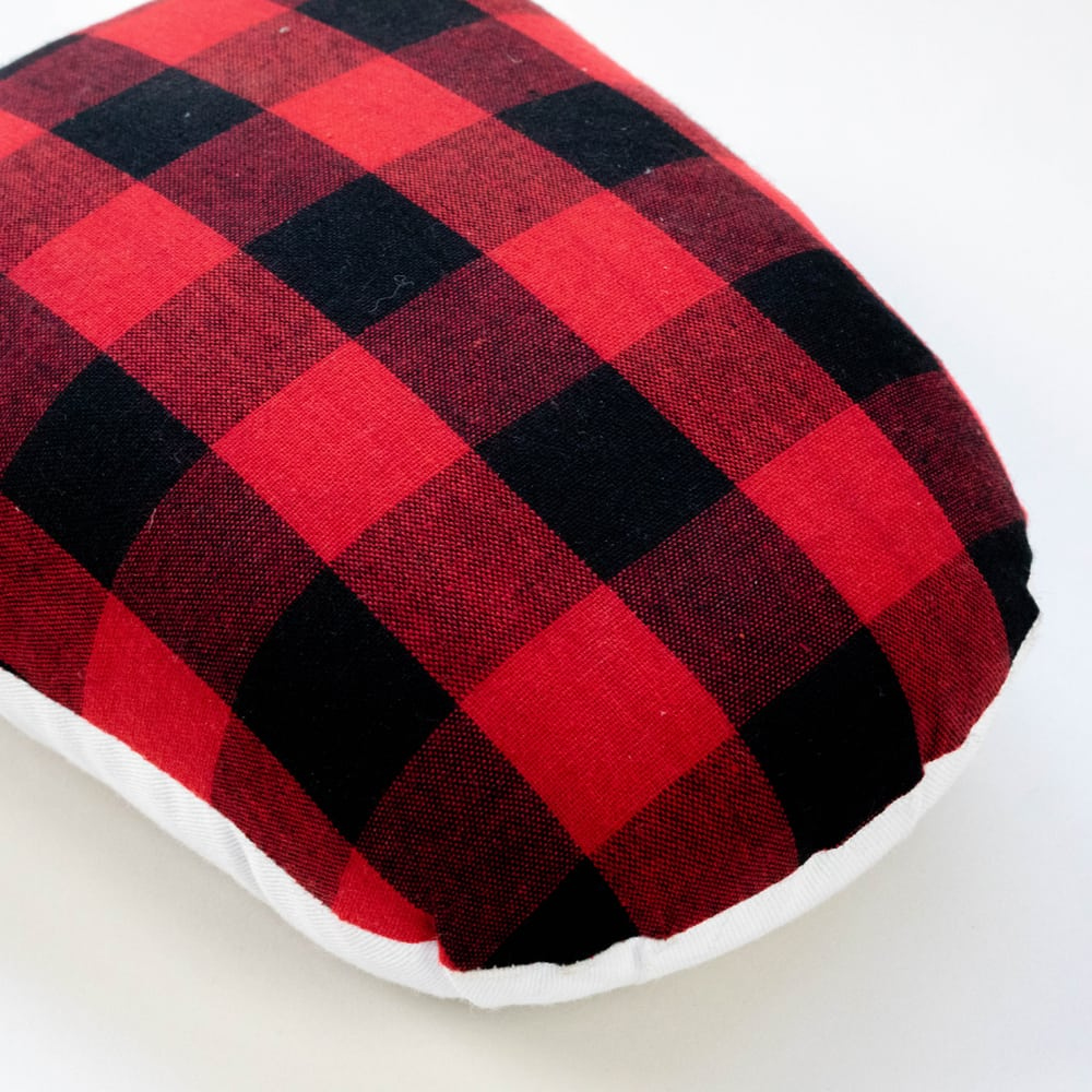 Made to Sew Sew Easy Tailor's Pressing Ham